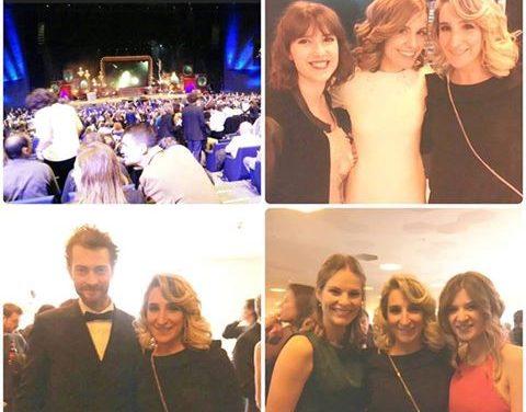 Premios Gaudí IX