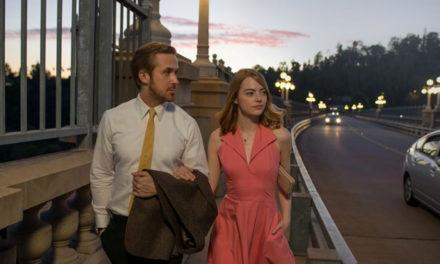 """10 Datos curiosos de la película """"La ciudad de las estrellas"""" (La La Land)"""
