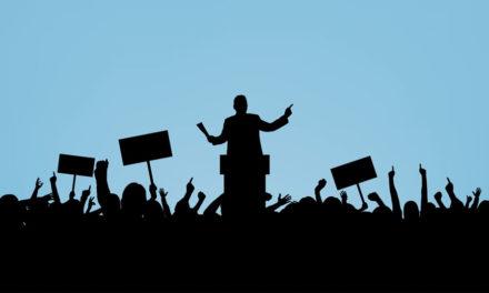 Series y Películas con contenido político y social