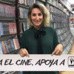 Video Instan Café – Cinema