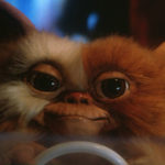 Películas de terror que tienen lugar en navidad – GREMLINS (Joe Dante, 1984)