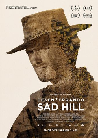 Ver trailer Desenterrando Sad Hill