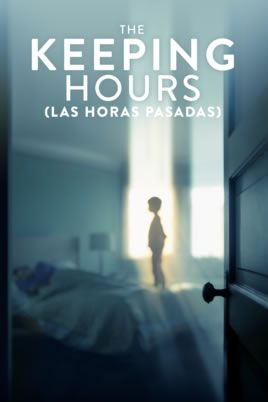 Ver trailer The Keeping Hours