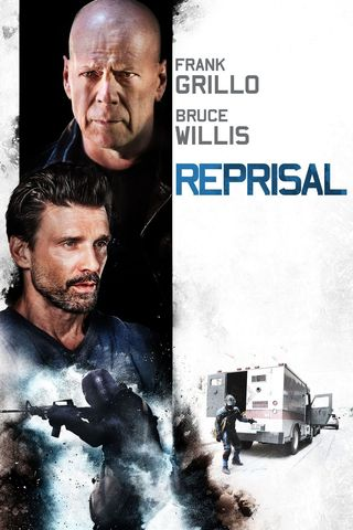 Ver trailer Reprisal