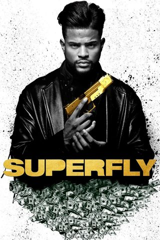 Ver trailer Superfly