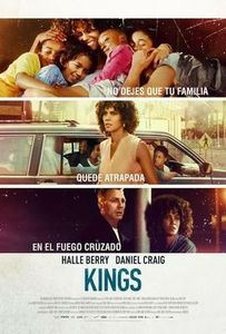 Trailer Kings