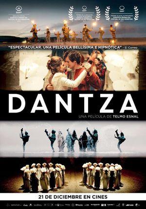Ver Dantza