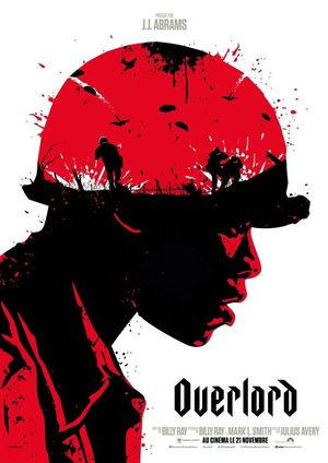 Ver trailer Overlord