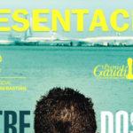 Presentación película: Entre dos aguas
