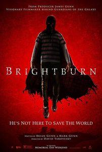 brightburn-437682766-large_nov-sep-2019