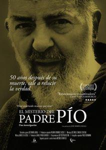 el_misterio_del_padre_pio-845921091-large_nov-sep-2019