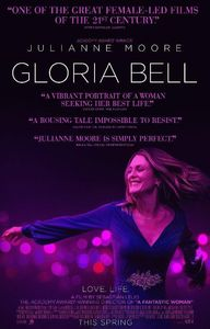 gloria_bell-710269035-large_nov-sep-2019