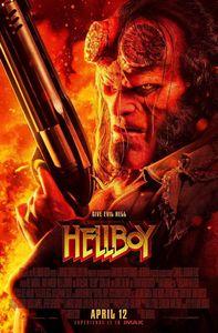 hellboy-819264894-large_nov-sep-2019
