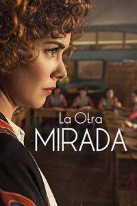 la_otra_mirada_tv_series-208100257-large_nov-sep-2019