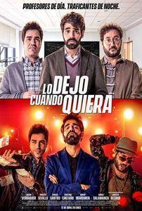 lo_dejo_cuando_quiera-375123612-large_nov-sep-2019