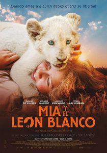 mia_et_le_lion_blanc-492798978-large_nov-sep-2019