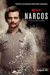 narcos-serie-completa-las-3-temporadas-en-dvd-D_NQ_NP_868801-MLA20400856530_082015-F_nov-sep-2019