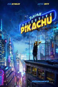 pokemon_detective_pikachu-524469983-large_nov-sep-2019