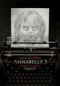 annabelle_comes_home-310496935-large32