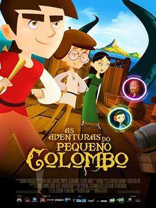 as_aventuras_do_pequeno_colombo-445903526-large30