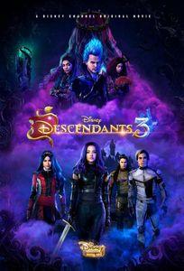 descendants_3_tv-168332569-large28