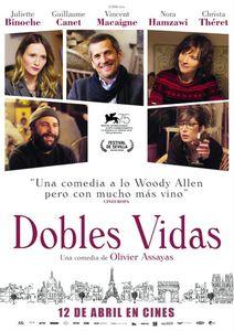 doubles_vies-798093052-large25