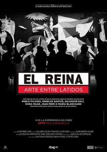 el_reina_arte_entre_latidos-457062005-large24