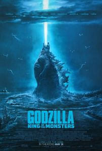 godzilla_king_of_the_monsters-188251207-large23
