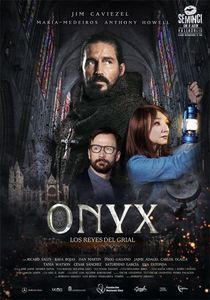 onyx_kings_of_the_grail-658196294-large16