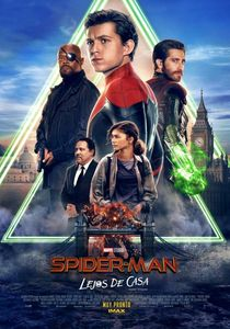 spider_man_far_from_home-173108072-large11
