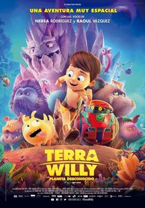 terra_willy_planete_inconnue-371582665-large8