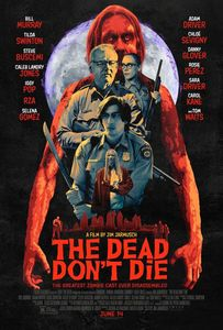 the_dead_don_t_die-791183558-large7