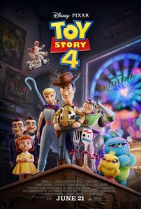 toy_story_4-462756582-large4