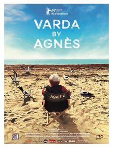 varda_by_agnes-993820565-large3
