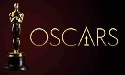 Oscars 2020 en Video Instan café cinema